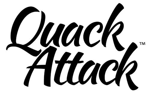 Quack Attack Guide Service